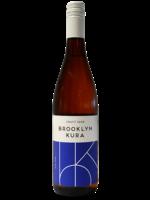 Brooklyn Kura Brooklyn Kura / Blue Door Junmai Namazake / 375mL
