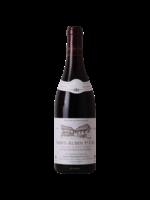 Henri Prudhon & Fils Henri Prudhon & Fils / Saint-Aubin Rouge 1er Cru Cuvée Les Rouges Gorges 2015 / 750mL