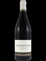 Domaine Justin Girardin Domaine Justin Girardin / Bourgogne Pinot Noir 2018 /750mL