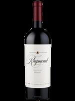 Raymond Raymond Vineyards / Reserve Selection Merlot Napa Valley 2013
