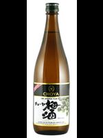 Choya Choya / Plum Wine / 750mL