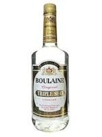 Boulaine Boulaine / Triple Sec  / 1.0L