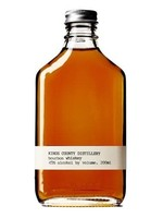 Kings County Distillery Kings County Distillery / Straight Bourbon Whiskey / 375mL