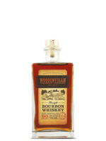 Woodinville Woodinville Whiskey Co / Straight Bourbon Whiskey / 750mL