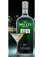 Nolet's Nolet / Silver Gin / 750mL
