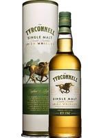 Tyrconnell Tyrconnell / Irish Whiskey Single Malt / 750mL