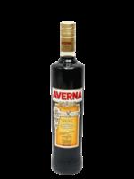 Averna Averna / Amaro / 750mL