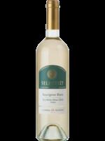 Carmel Winery Carmel / Selected / Sauvignon Blanc / 750mL
