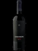 Cline Cellars Cline Cellars / Cashmere Black / 750mL