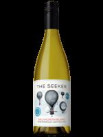 The Seeker The Seeker / Sauvignon Blanc  750mL