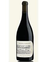 Maison L'Envoye Maison L'Envoye / Two Messengers Pinot Noir / 750mL