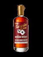 Proof & Wood Proof & Wood / Tumblin' Dice 4 Year Old Single Barrel Bourbon #34 / 750mL
