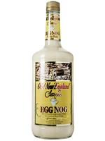 Old New England Old New England / Egg Nog / 1L