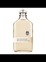 Kings County Distillery Kings County Distillery / Honey Whiskey 40% / 375mL