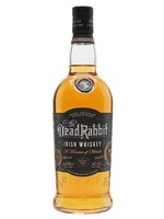 Dead Rabbit The Dead Rabbit / Irish Whiskey / 750mL