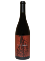 Channing Daughters Winery Channing Daughters Winery / Rosso Fresco 2019 / 750mL