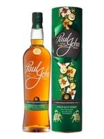 Paul John Paul John / Christmas Edition 2019 Single Malt Indian Whisky / 750mL