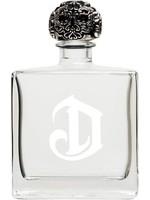 Deleon Deleon Platinum / Tequila / 750mL