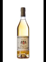 Guillon Painturaud Guillon Painturaud / VSOP Grande Champagne Cognac / 750mL