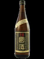 Tentaka Shuzo Tentaka Shuzo / Hawk In The Heavens Tokubetsu Junmai Sake (NV) / 720mL
