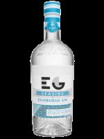 Edinburgh Edinburgh / Seaside Small Batch Gin / 750mL