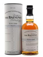 Balvenie Balvenie / Tun 1509 Batch 6 / 750mL