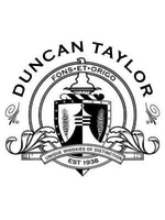 Duncan Taylor Duncan Taylor / 15 Year Old Highland Park / Dimensions Single Malt Scotch Whisky / 750mL