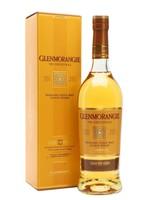 Glenmorangie Glenmorangie / The Original 10 Year Single Malt Scotch Whisky / 750mL