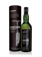 Ancnoc Ancnoc / Cutter Limited Edition Single Malt Scotch Whisky/ 750mL