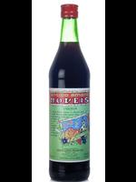 Distillerie Francoli Distillerie Francoli / Antico Amaro Noveis Liqueur / 750mL