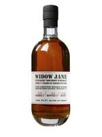 Widow Jane Widow Jane / 10 Year Straight Bourbon / 750mL