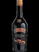 Baileys Baileys / Original Irish Cream / Salted Caramel / 50mL