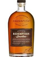 Redemption Redemption / Bourbon / 750mL