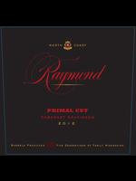 Raymond Raymond Vineyards / Primal Cut Cabernet Sauvignon / 750mL