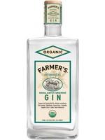 Farmer's Farmer's / Gin / 750mL