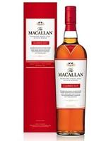 Macallan The Macallan / Scotch Single Malt Classic Cut / 750mL