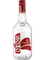 Soho Soho / Lychee Liqueur 42 / 750mL