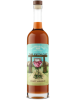 Righteous Road Craft Spirits Righteous Road Craft Spirits / The Fifth Cup Liqueur / 750mL