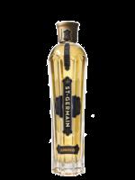 St. Germain St Germain / Elderflower Liqueur / 375ml