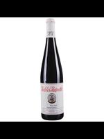 Koehler Ruprecht Koehler Ruprecht / Pinot Noir / Kabinett Trocken / 2019 / 750mL