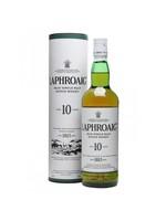 LAPHROAIG Laphroaig / 10Yrs Islay Sin / 750mL