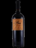 Arns Arns / Napa Valley Cabernet Sauvignon 1996 / 750mL