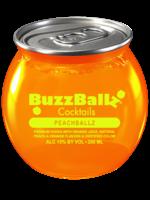 Buzzballz Buzzballz / Peachballz / 200mL