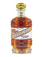 Peerless Peerless / Kentucky Straight Bourbon Whiskey Small Batch / 750mL