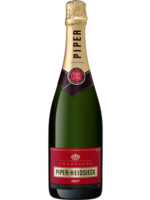 Piper Heidsieck Piper-Heidsieck / Champagne Brut / 750mL