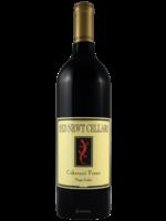 Red Newt Cellars Red Newt Cellars / Cabernet Franc 2016 / 750mL