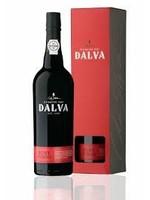 Dalva Dalva / Ruby Porto / 750mL