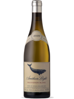 Southern Right Southern Right / Sauvignon Blanc 2020 / 750mL
