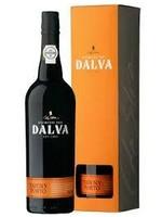 Dalva Dalva / Tawny Porto / 750mL