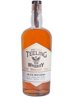 Teeling Teeling / Irish Whiskey / Single Grain / 750mL
